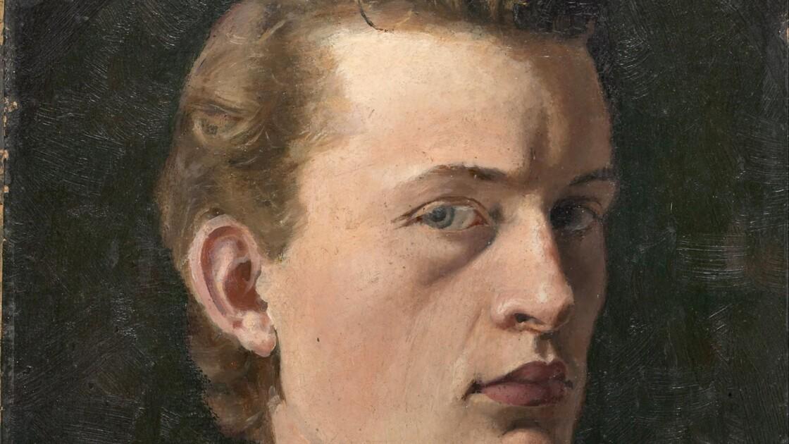 Edvard Munch, le pionnier de l'expressionnisme moderne