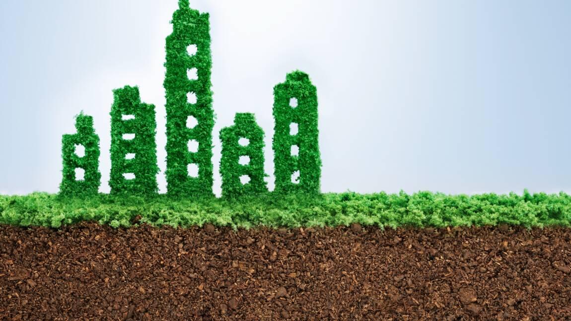 Effinergie, la garantie basse consommation des bâtiments français
