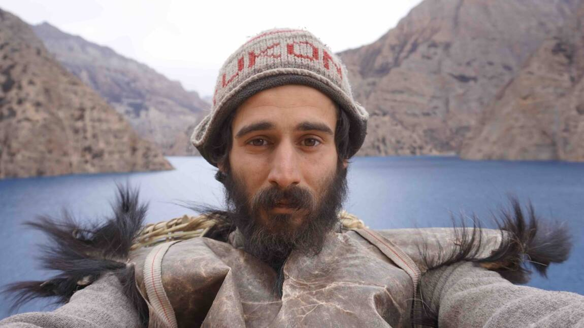 Himalaya : le périple d'Eliott Schonfeld, vainqueur du concours GEO Aventure