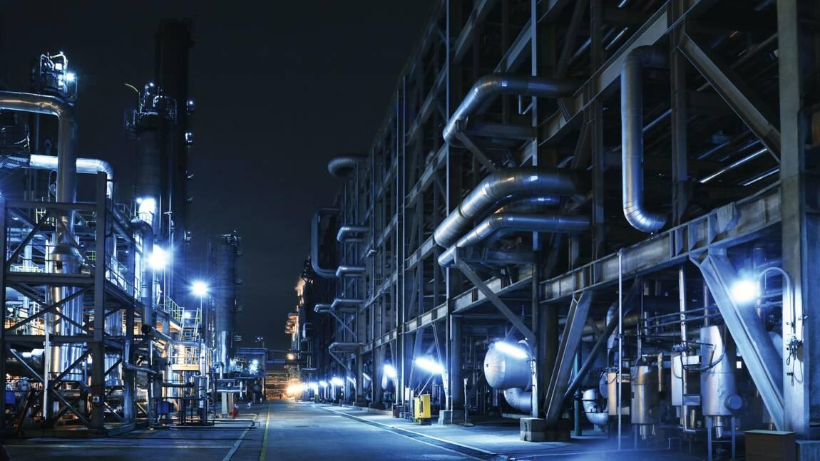 Énergie grise : l'énergie cachée des produits de tous les jours
