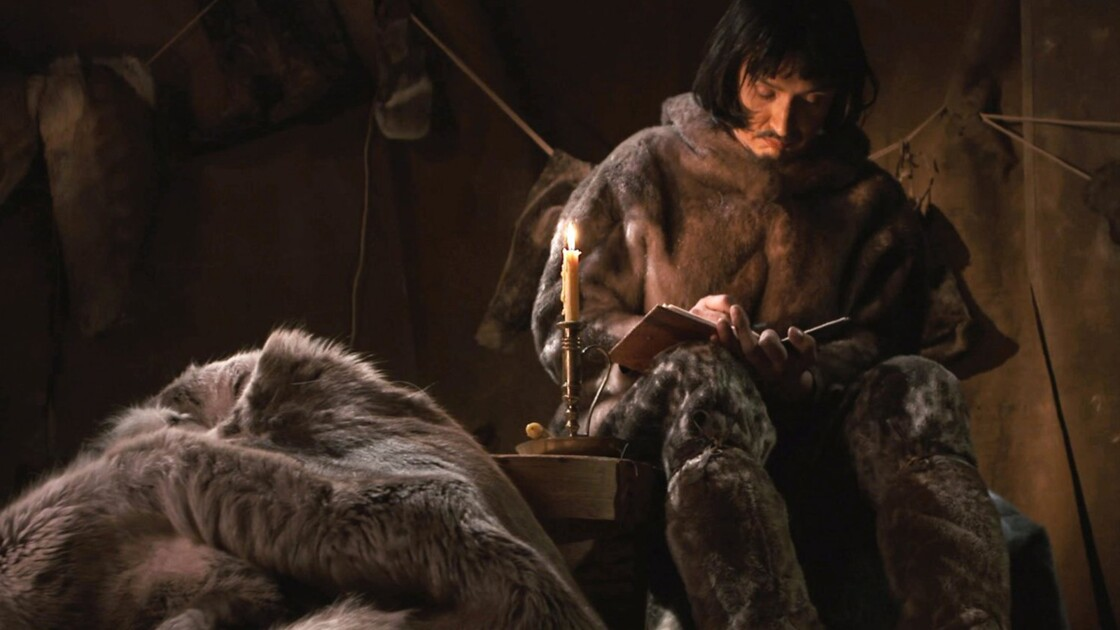 Le destin tragique des Inuits piégés dans un zoo humain