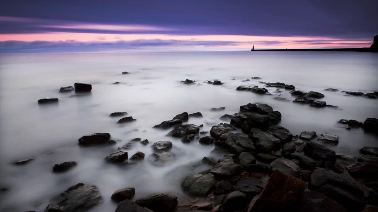 Le format paysage en photo