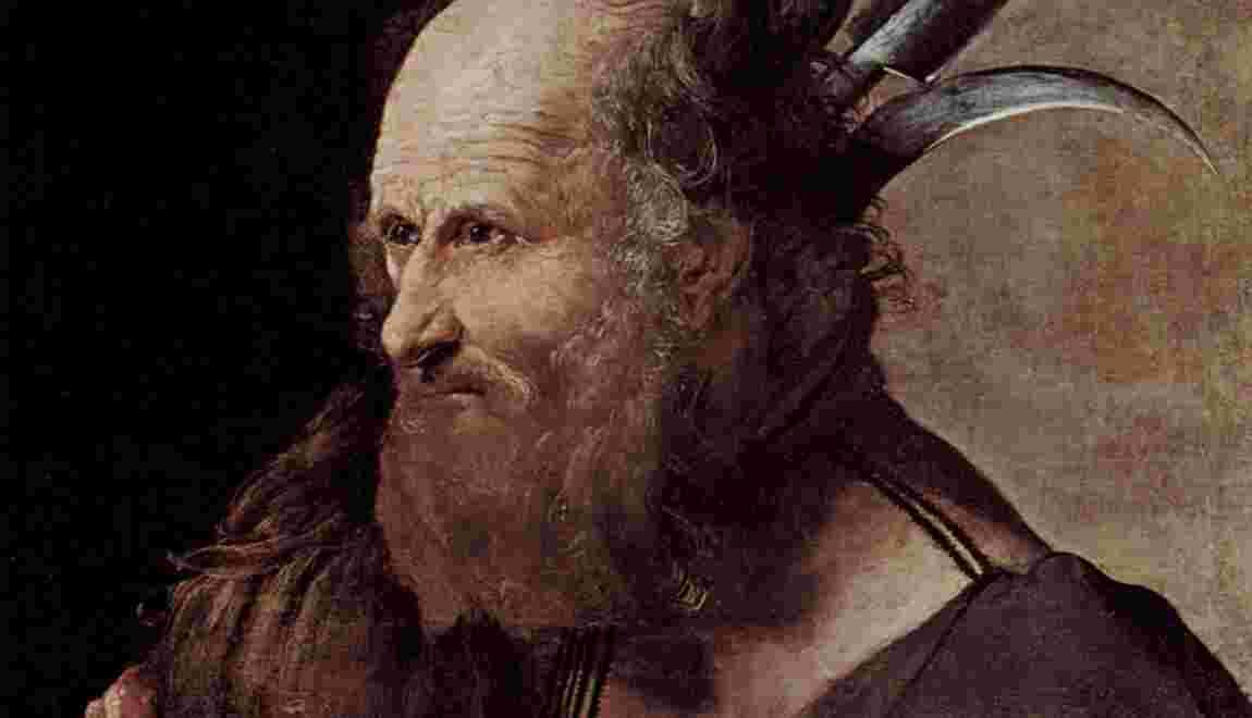 Georges de La Tour, l'un des plus grands maîtres du XVIIe siècle