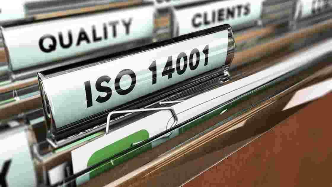 ISO 14001, comment marier productivité et protection de l'environnement