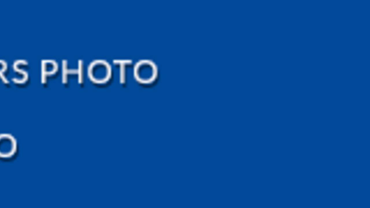 """Grand concours GEO """"Ma région en photos"""""""