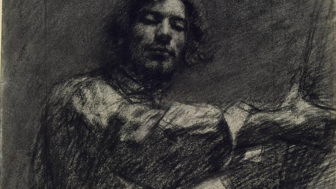 Gustave Courbet, réalisme et scandales