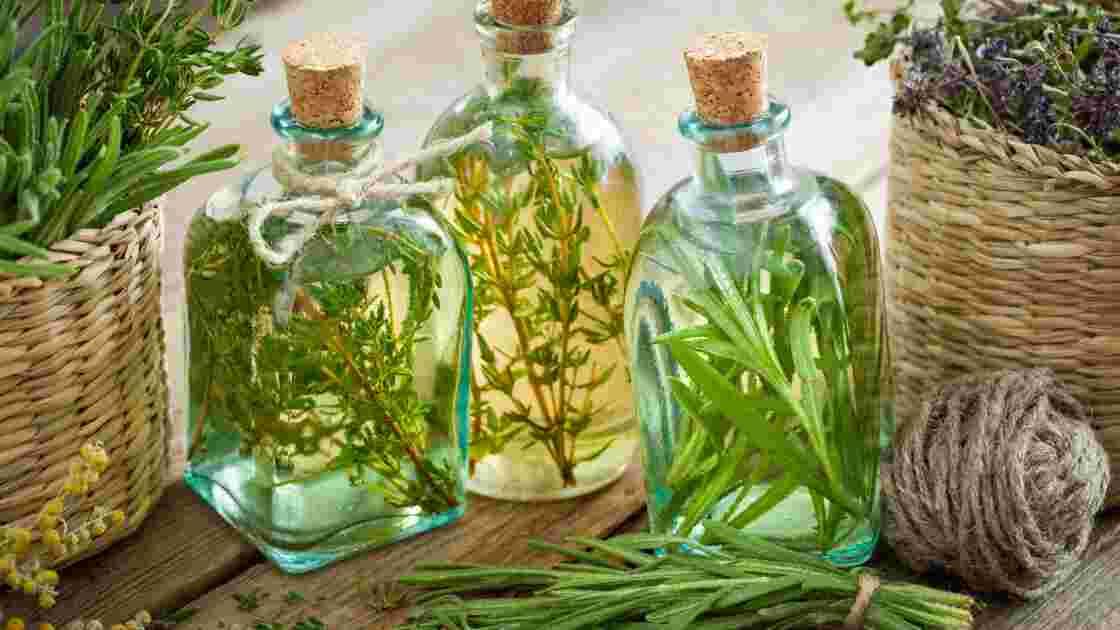 L'acide acétique, un conservateur historique et un puissant médicament