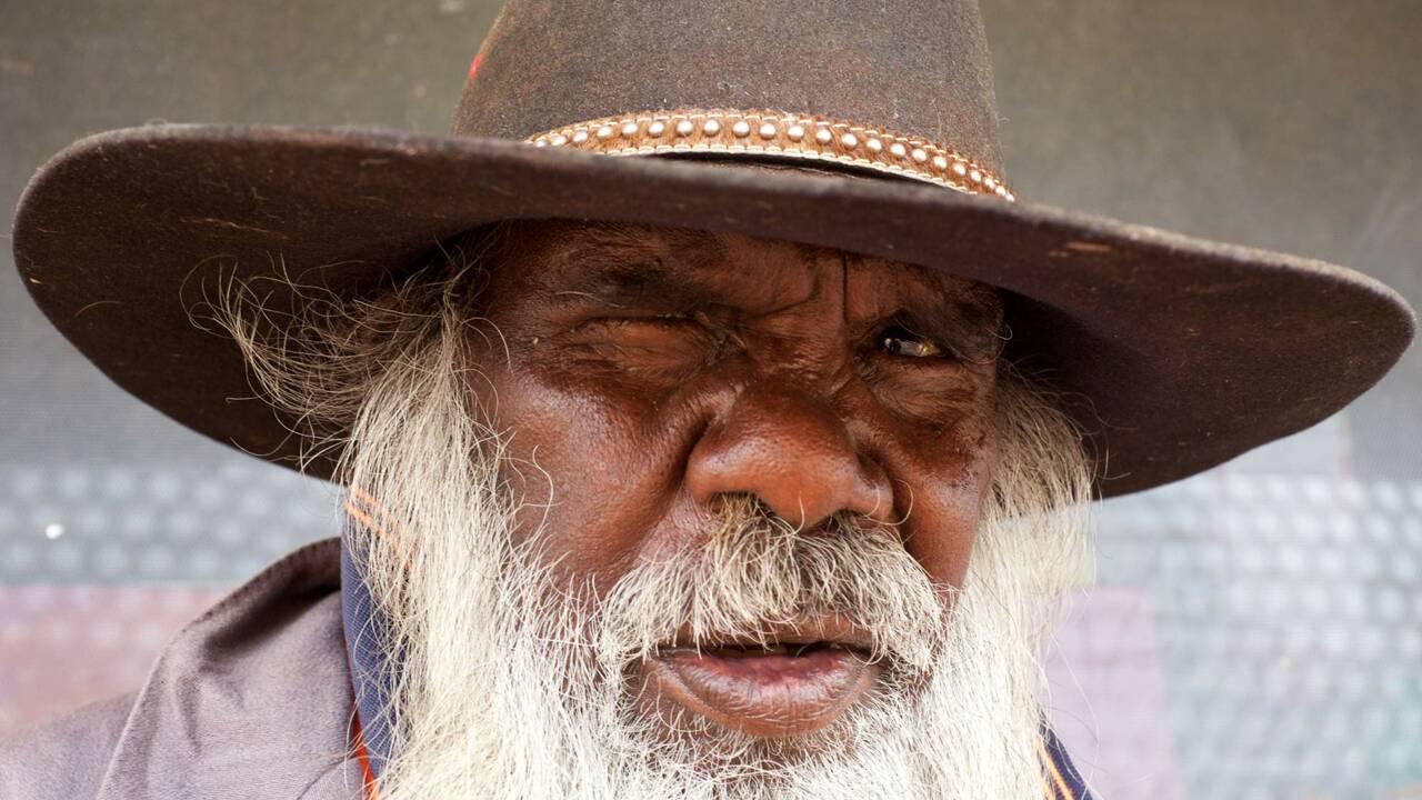 En Australie, le Far West existe encore
