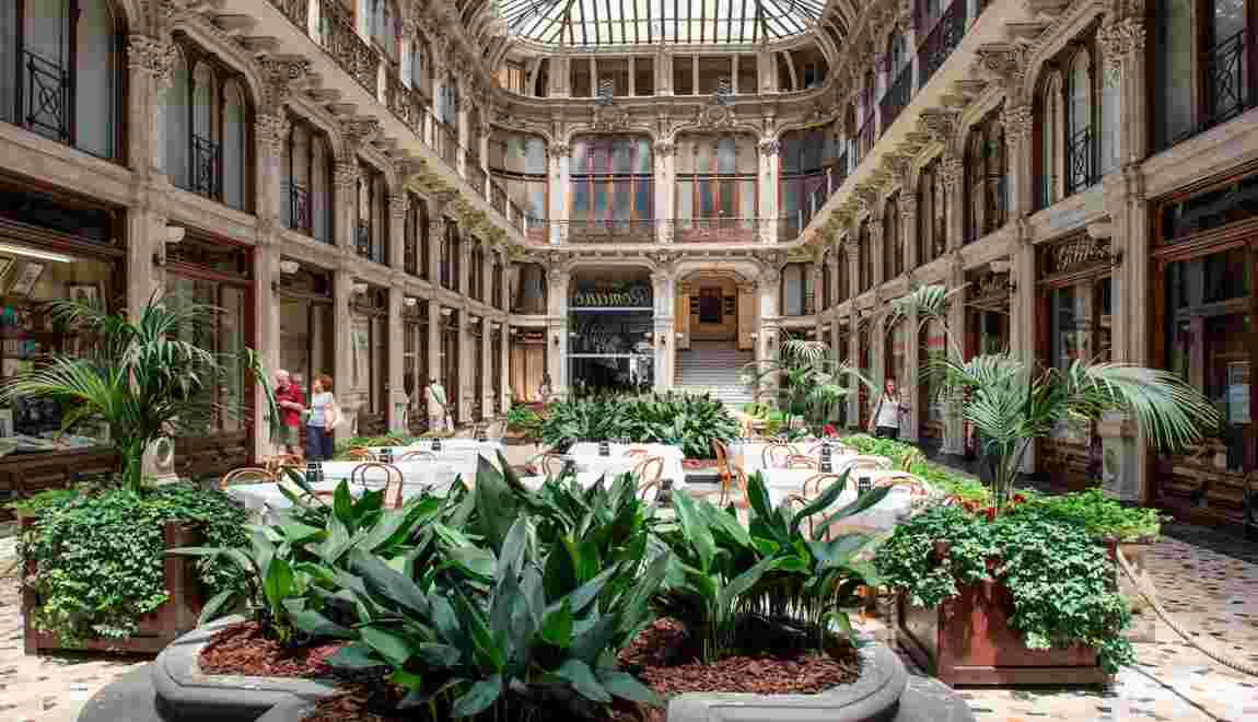 Italie : rendez-vous à Turin, la capitale du Piémont
