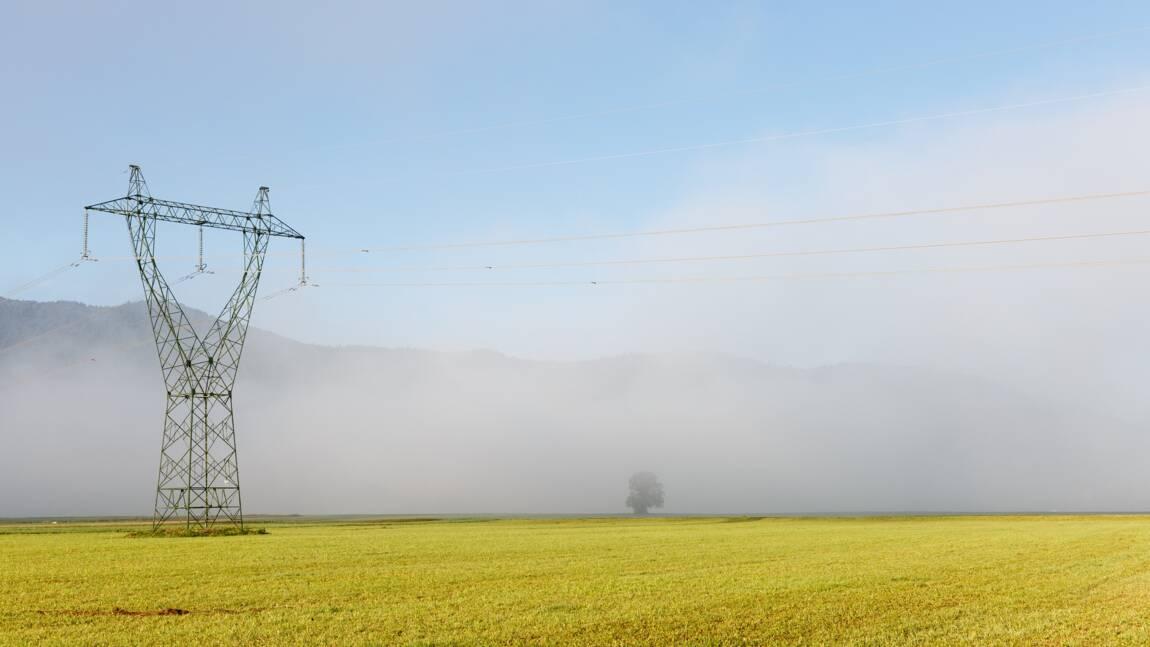 La loi Nome, nouvelle organisation du marché de l'électricité