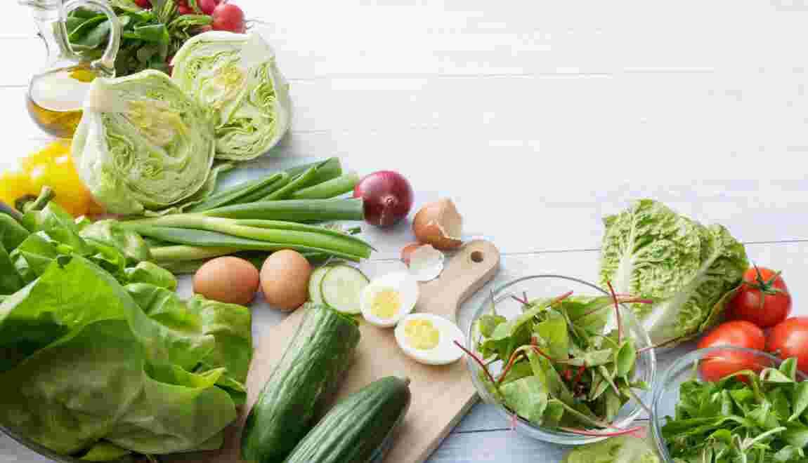 La méthode HACCP pour l'hygiène des aliments