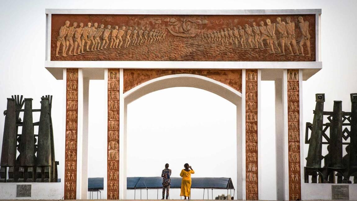 Le tourisme africain prend son envol