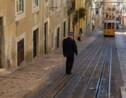 Lisbonne : Principe Real, le quartier qui monte