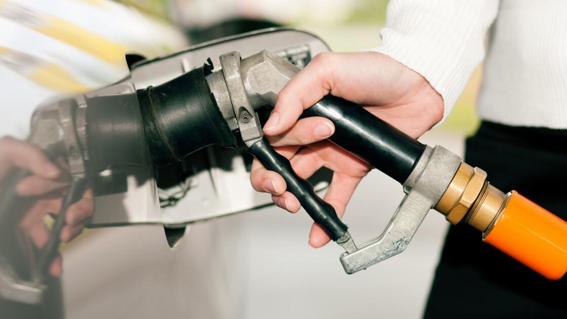 Le GPL, un carburant vert et économe