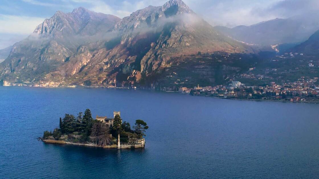 Italie du Nord : les bonnes adresses des reporters de GEO