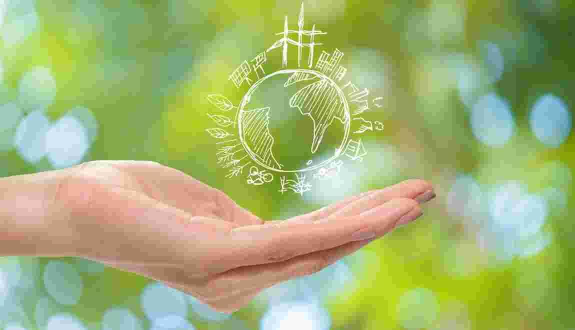 Le rapport Brundtland pour le développement durable