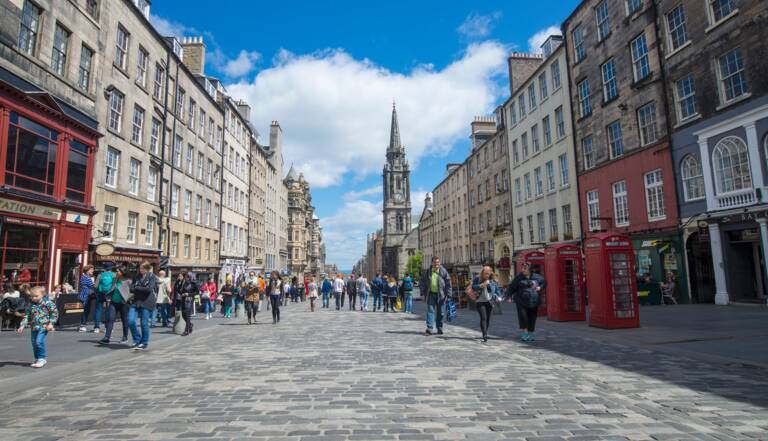 Agences de rencontres Glasgow Area