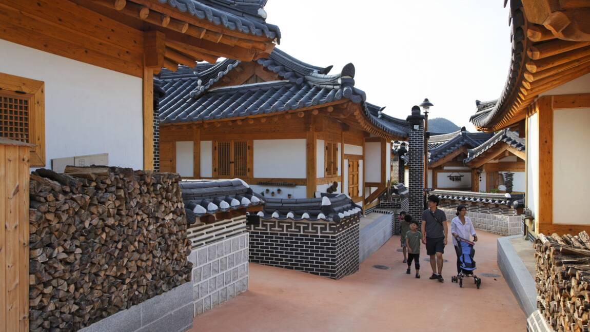 Corée du Sud : nos six coups de cœur en dehors de Séoul