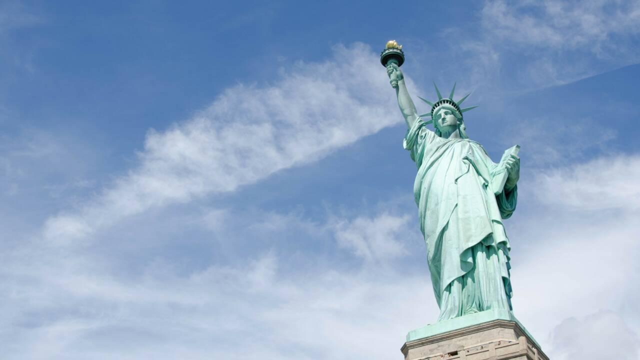 PHOTOS - Dix expériences à vivre à New York