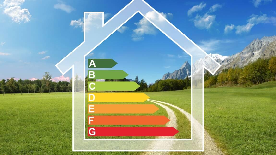 Les certificats d'économies d'énergies, un système de bon point pour la transition énergétique