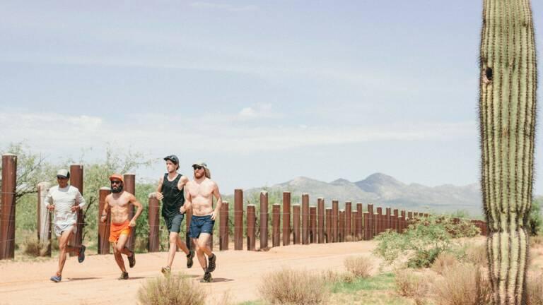 asiatique rencontres site Arizona formulaire de demande de rencontres