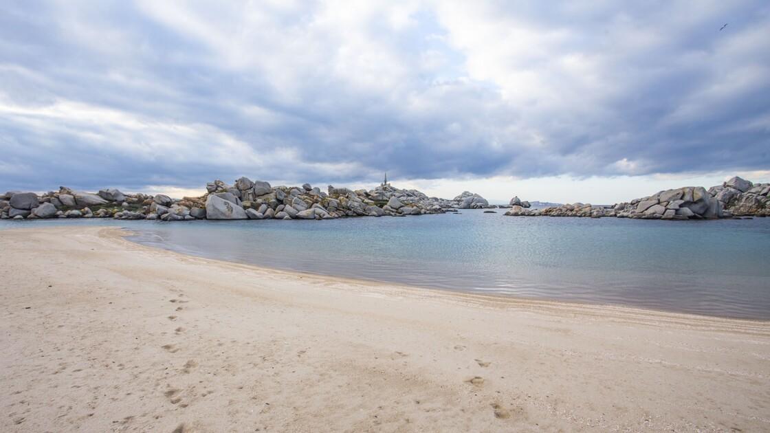 Mystères de Corse : les îles Lavezzi, un paradis hanté par un fameux trois-mâts