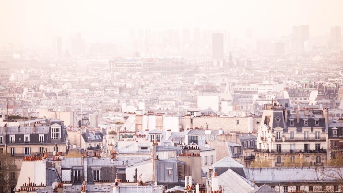 Les oxydes d'azote, un polluant tenace