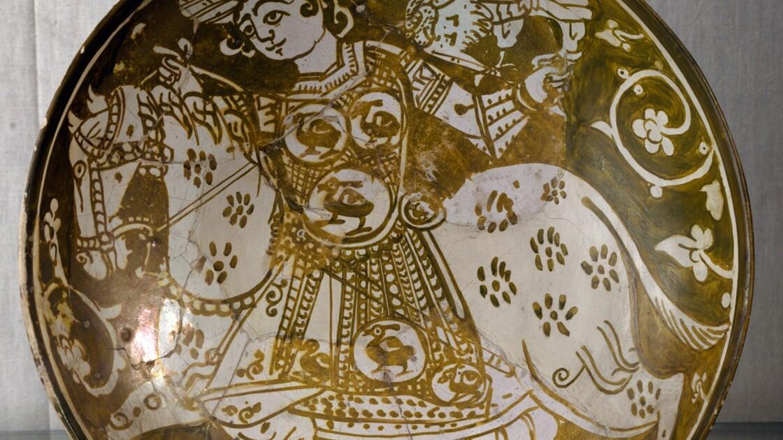 Musées : Les joyaux oubliés du Caire