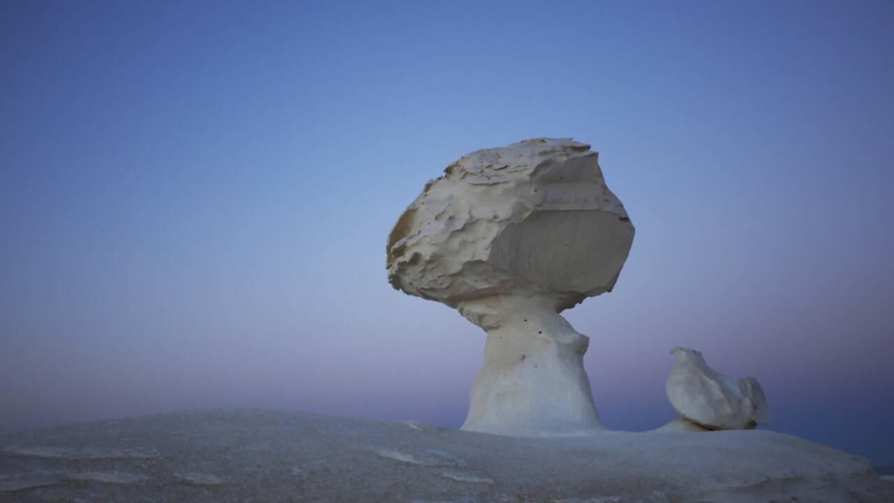 Egypte : À la découverte des trésors naturels
