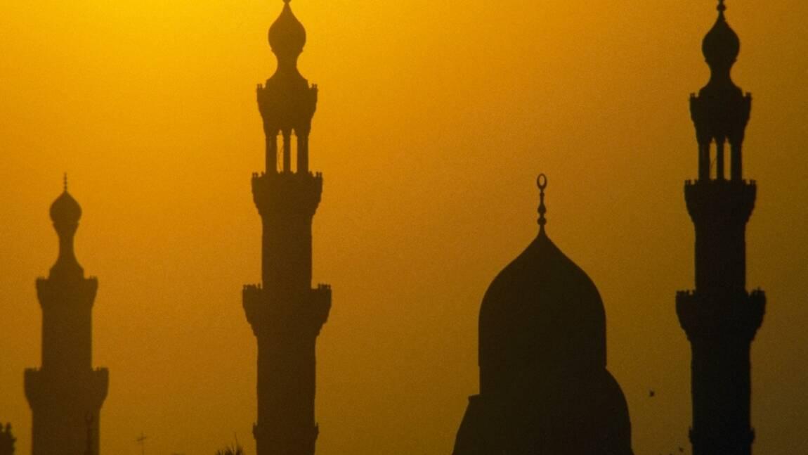 Le Caire : Les coins les plus calmes d'une capitale trépidante