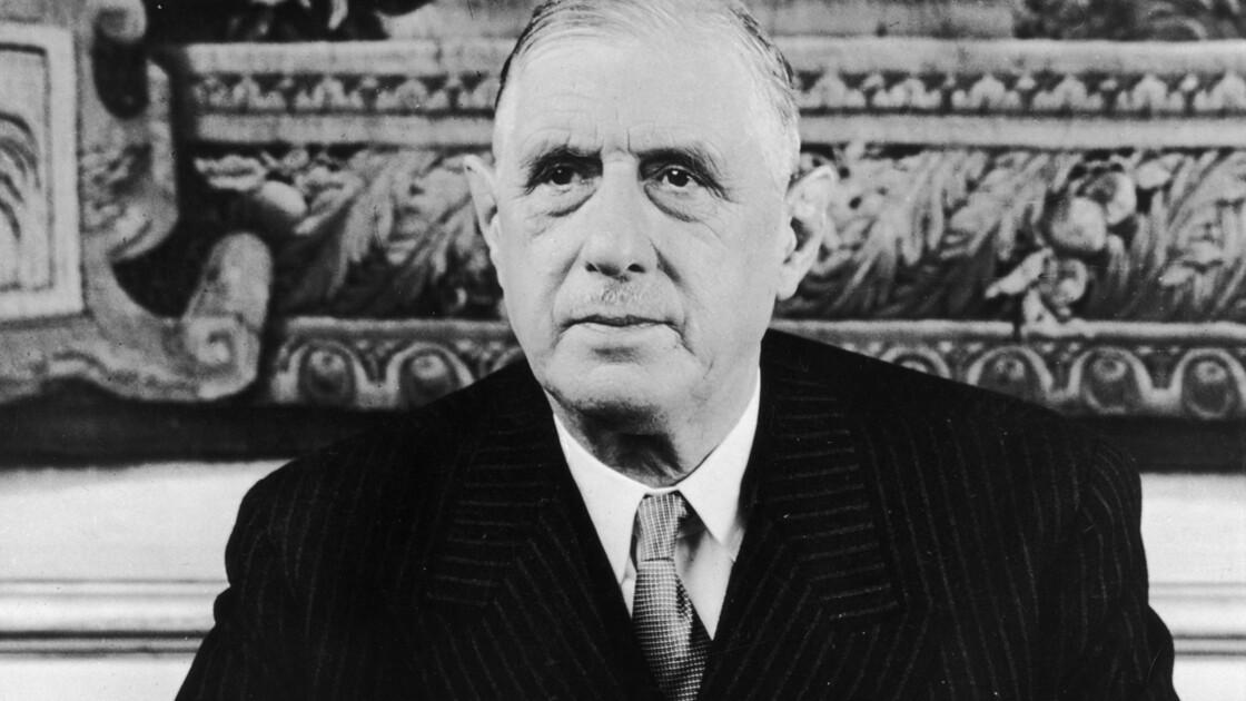 Guerre Froide : De Gaulle et la crise des missiles