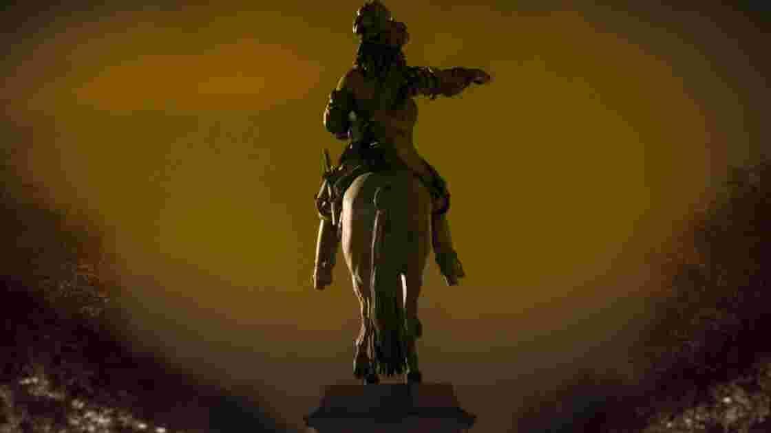 Expédition du Siam : La folle épopée coloniale de Louis XIV