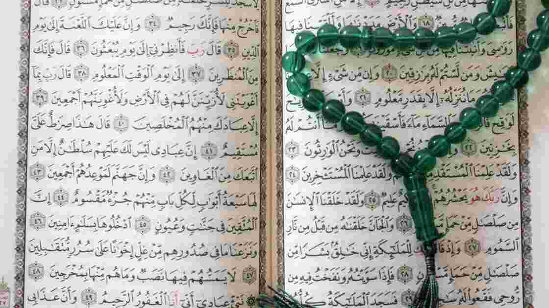 Islam : l'essor de la deuxième religion de France