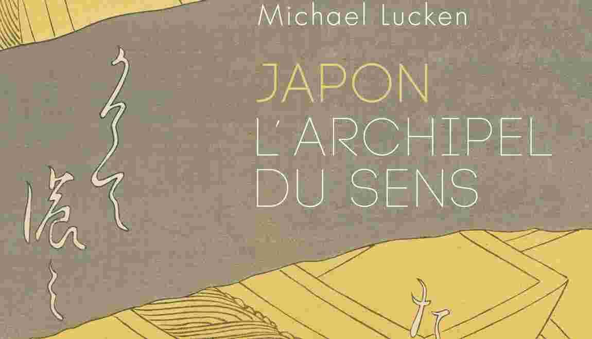 """Michael Lucken, historien : """"La revanche japonaise a pris tout le monde de court"""""""