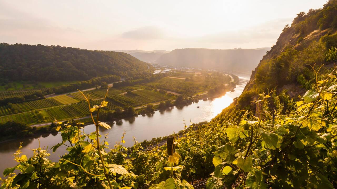 Mystères de Moselle : y a-t-il un trésor à Marthille  ?