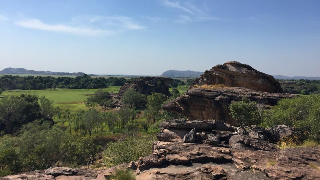 Australie : dix expériences à vivre dans le parc de Kakadu