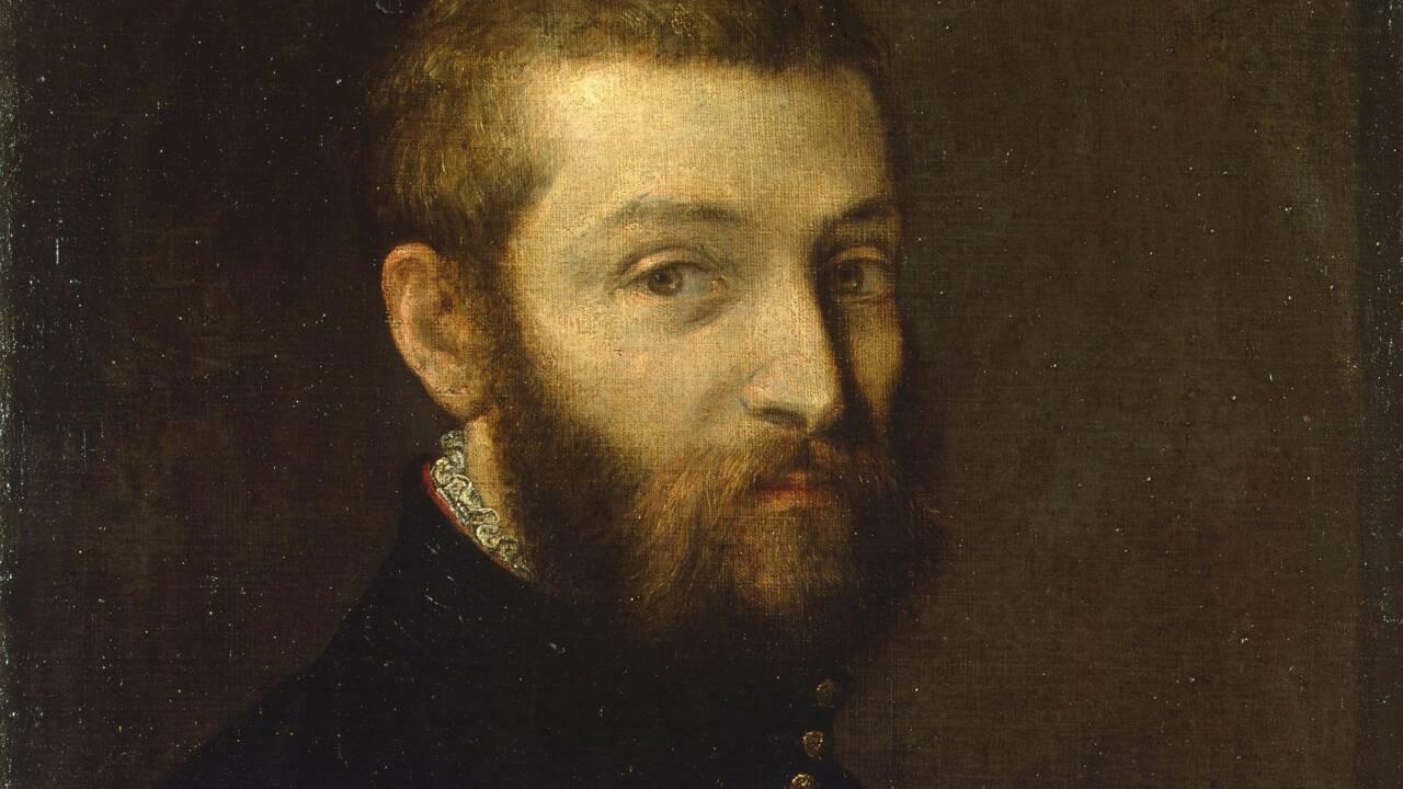 Paul Véronèse, peintre vénitien de la Renaissance