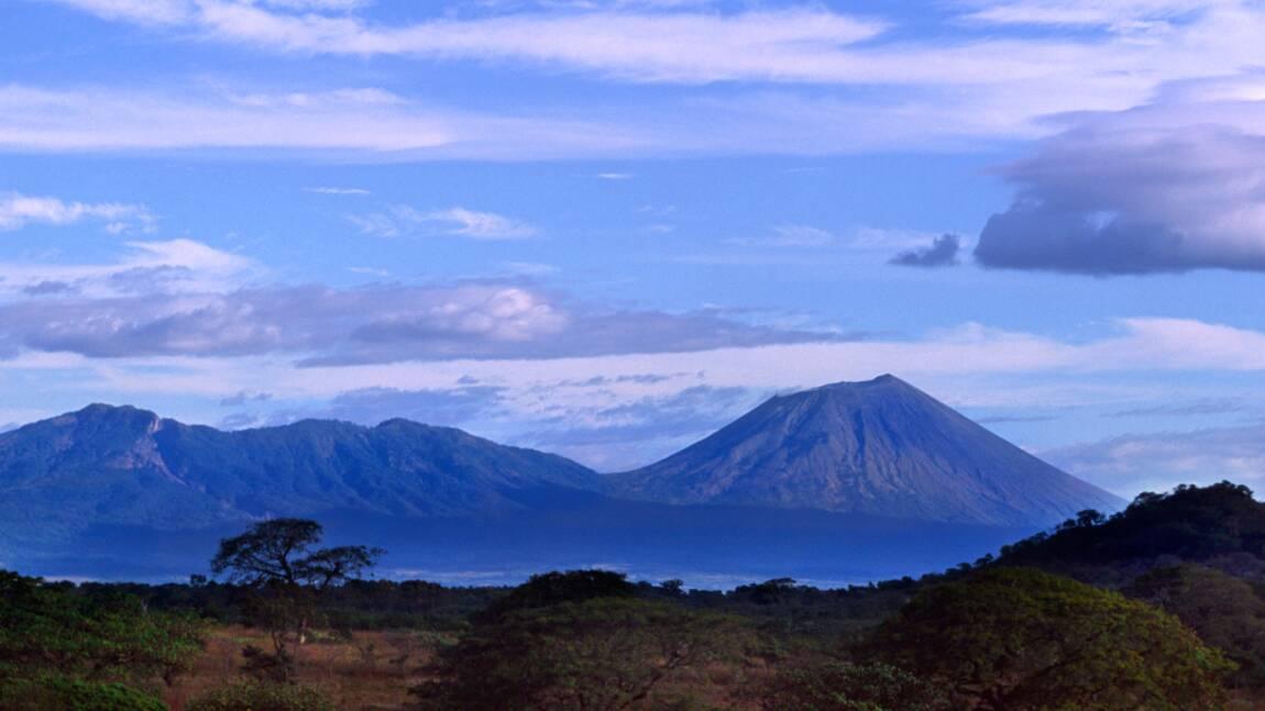 Nicaragua : l'alternative verte au Costa Rica