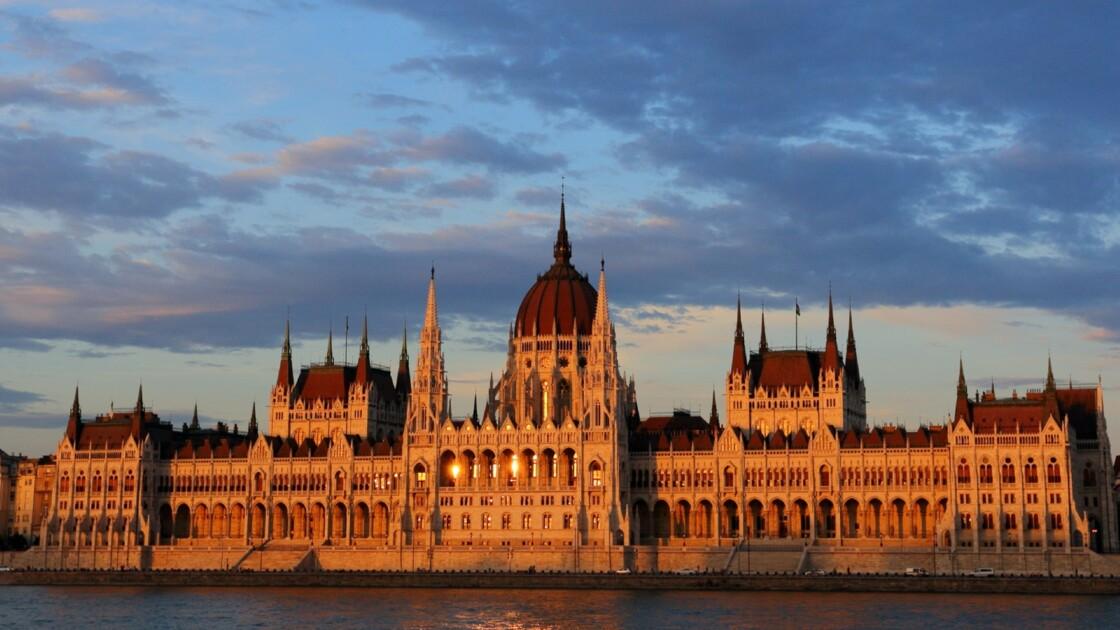 10 activités à découvrir à Budapest