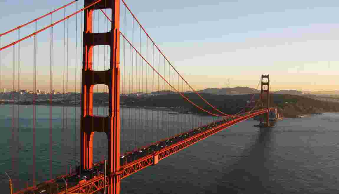 PHOTOS - 10 activités à tester à San Francisco