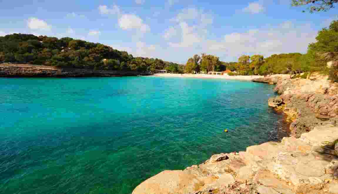 PHOTOS - 10 activités incontournables à Majorque