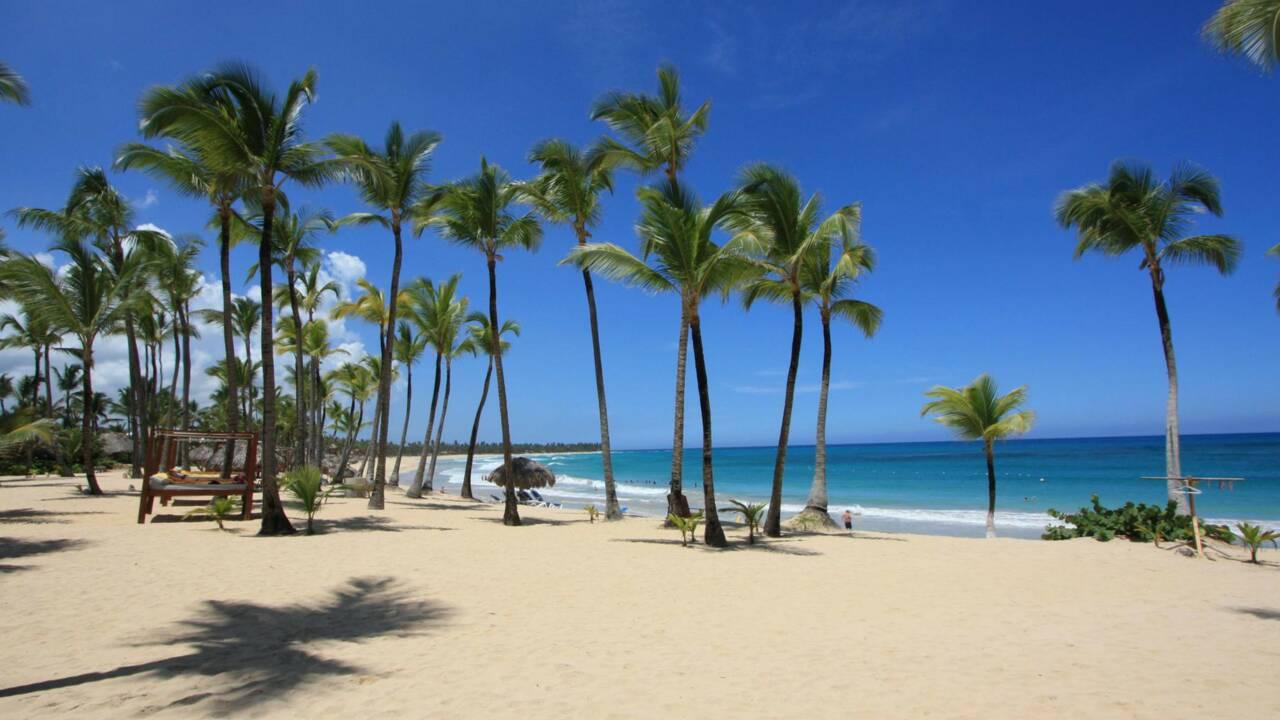 PHOTOS - 10 activités incontournables à Punta Cana, la perle dominicaine