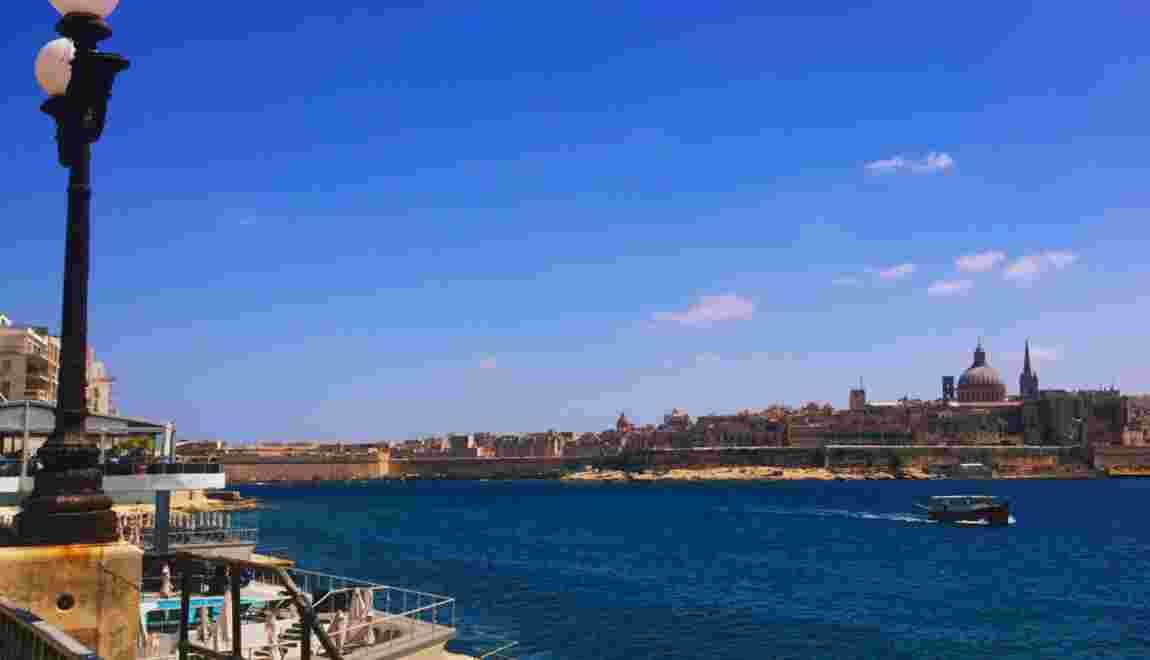PHOTOS - 10 choses à découvrir à Malte