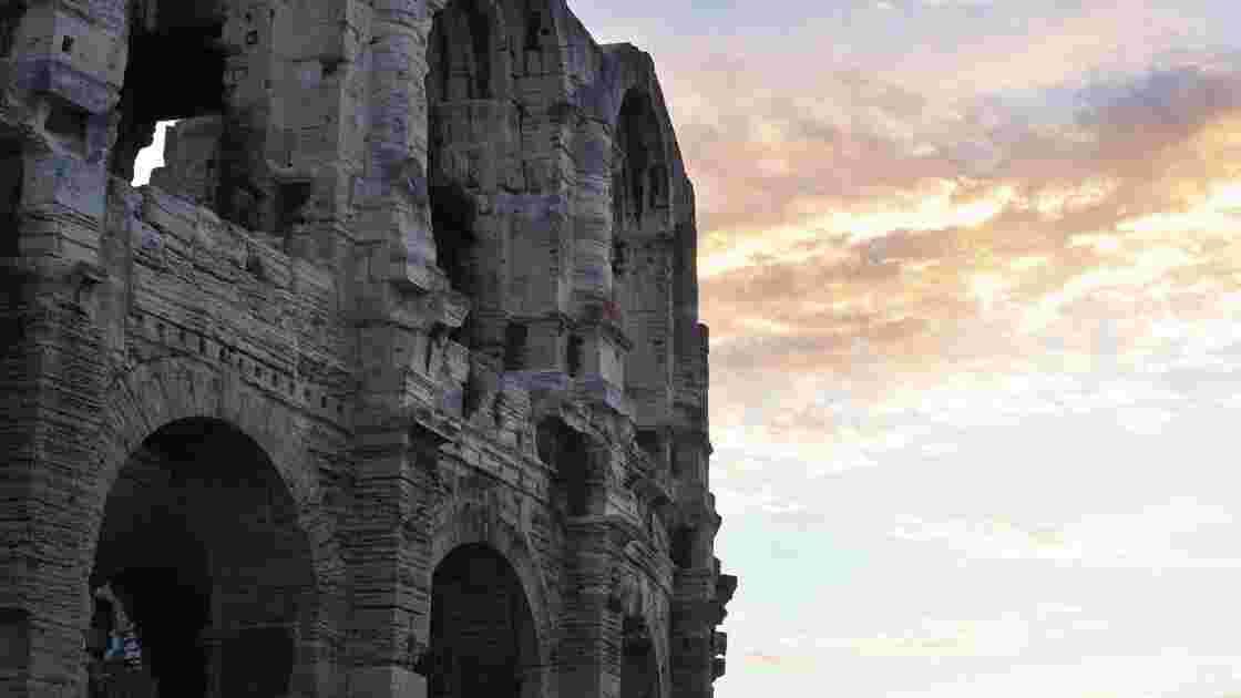 PHOTOS - 10 choses à faire à Arles