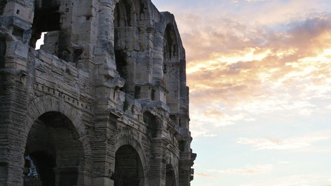 Les 10 choses incontournables à faire à Arles