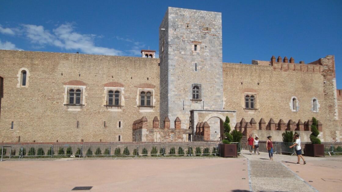 Quels sont les plus beaux endroits de Perpignan ?