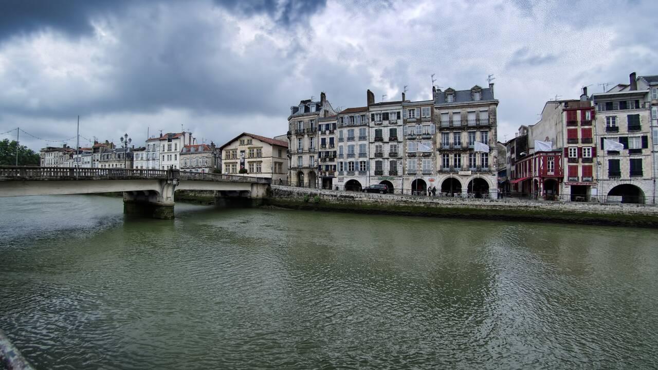 Les 10 choses incontournables à faire à Bayonne