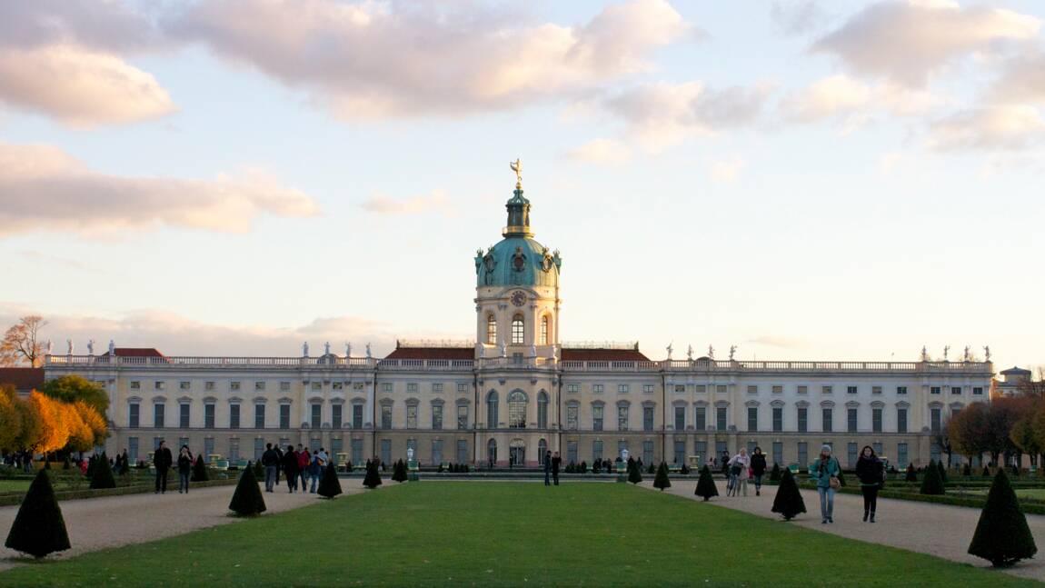 PHOTOS - 10 façons de connaître Berlin