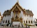 PHOTOS - 10 lieux à visiter absolument pendant un voyage à Bangkok