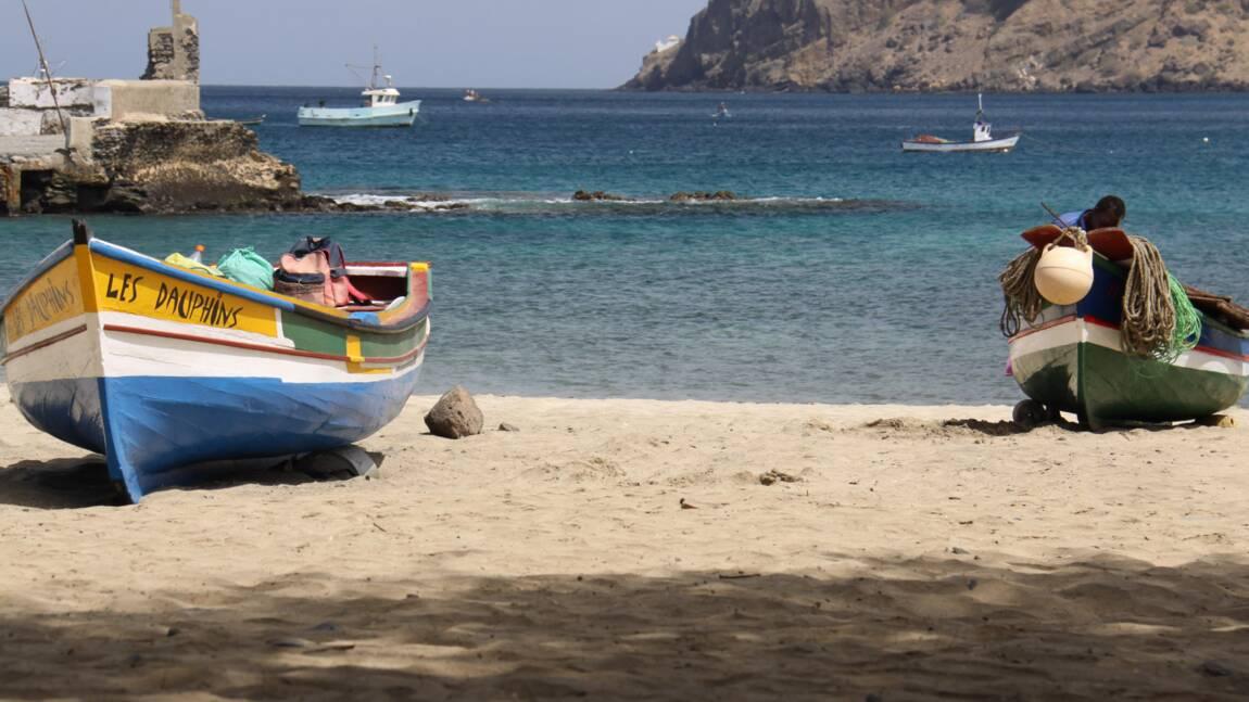 PHOTOS - 10 lieux inoubliables pour découvrir le Cap-Vert